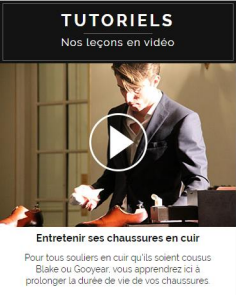 Monsieur Chaussure (2)