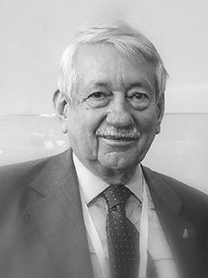 Raymond Massaro